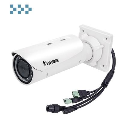 IP камера VIVOTEK IB8382-EF3