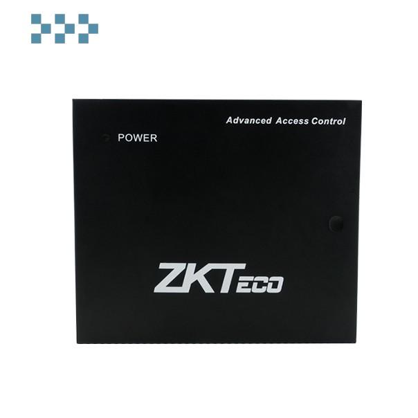 Контроллер ZKTeco C3-100 POE Bundle