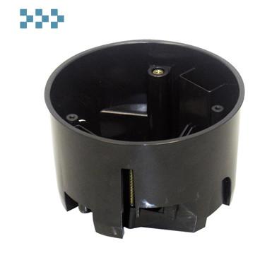 Коробка под заливку для люка на 4 модуля EFAPEL 83052