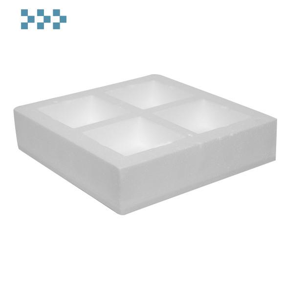 Полистироловый блок для коробки под заливку EFAPEL 83190