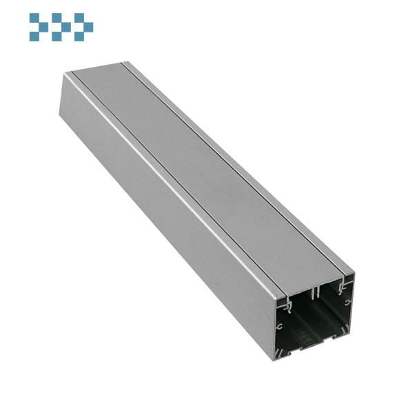 Алюминиевый профиль 2м EFAPEL 83232