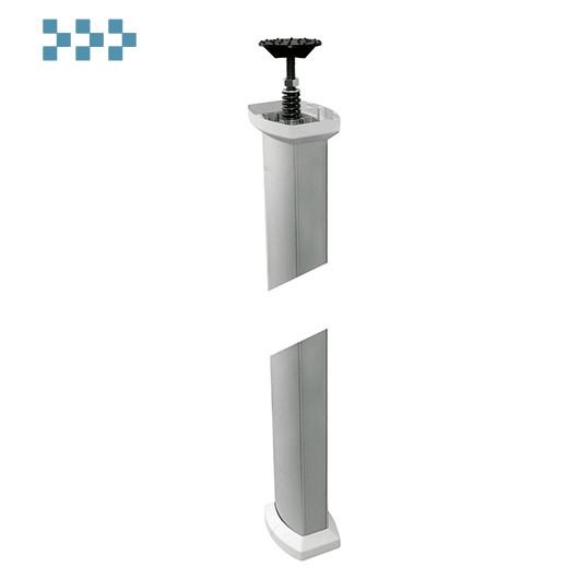 Двухсторонняя колонна 2850 мм EFAPEL 83241