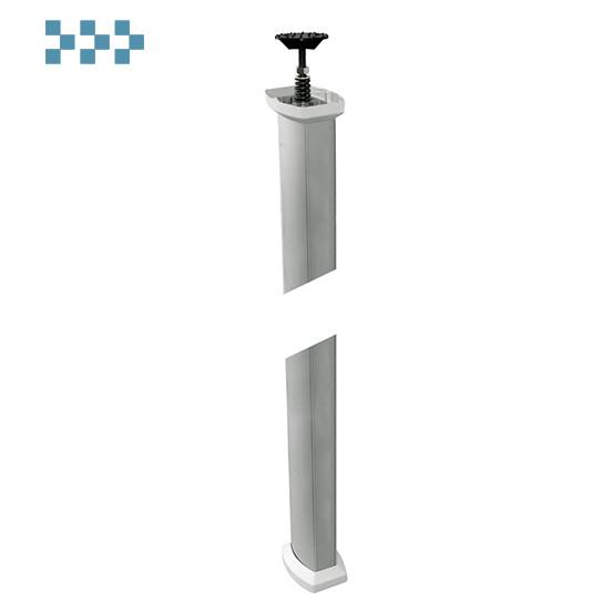 Двухсторонняя колонна 3300 мм EFAPEL 83242