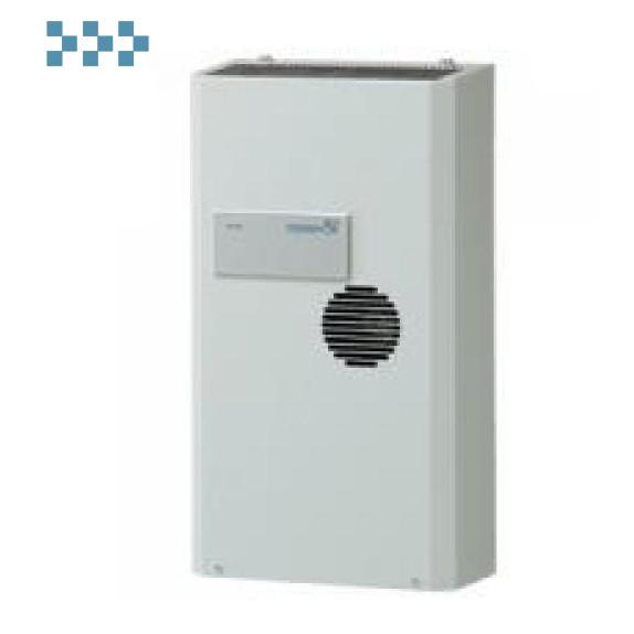 Кондиционер ЦМО DTS 9141 230V AC MC 7035