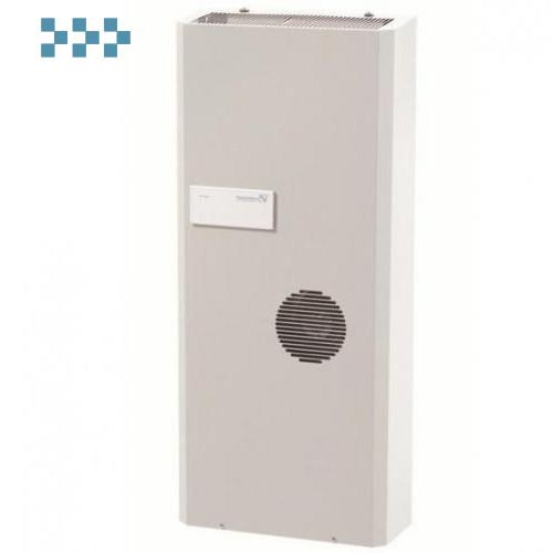 Кондиционер ЦМО DTS 9341C 230V AC MC 7035