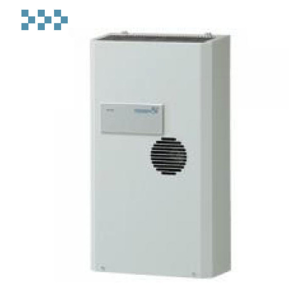 Кондиционер ЦМО DTS 9341C 230V AC SC