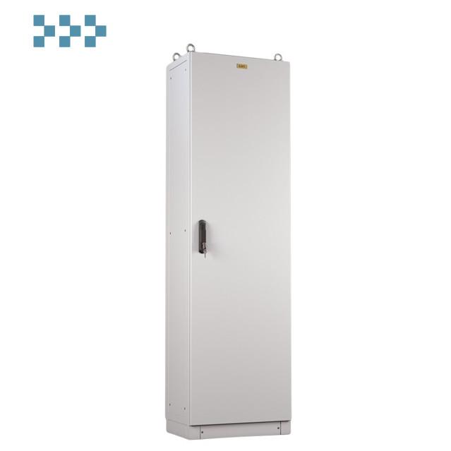 Отдельный электротехнический шкаф Elbox EME-1400.600.400-1-IP55