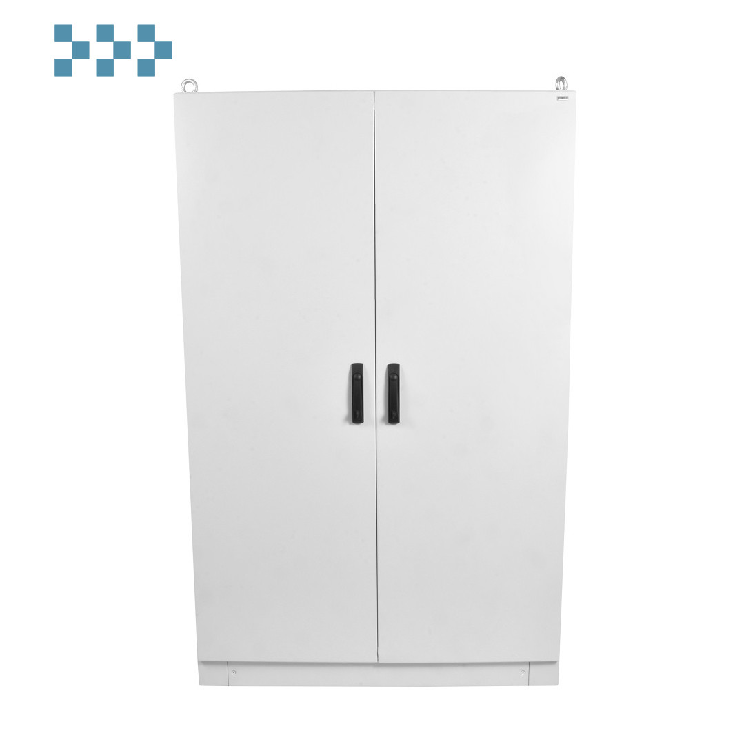 Отдельный электротехнический шкаф Elbox EME-2000.1200.400-2-IP55