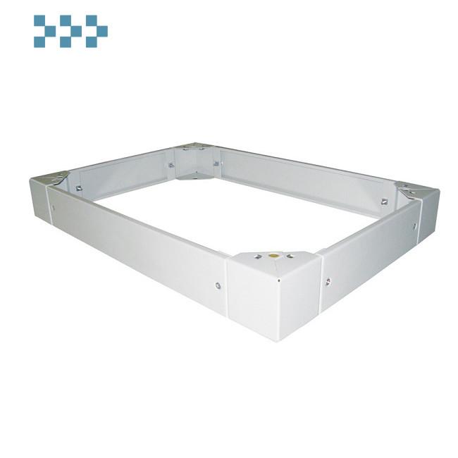 Дополнительный цоколь Elbox EME-S-600.600.100
