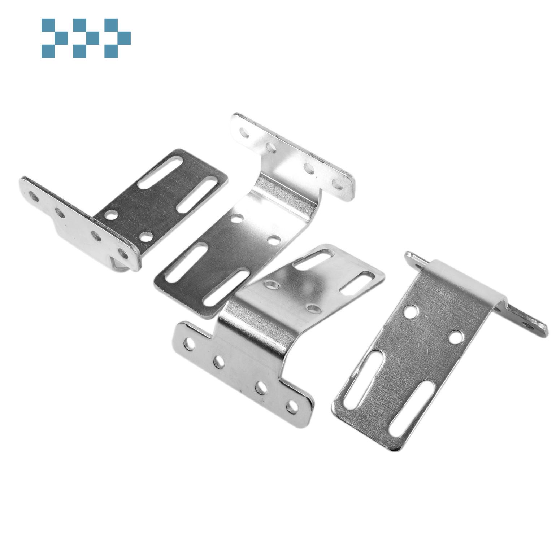 Соединитель внутренний угловой Elbox EMS-CC