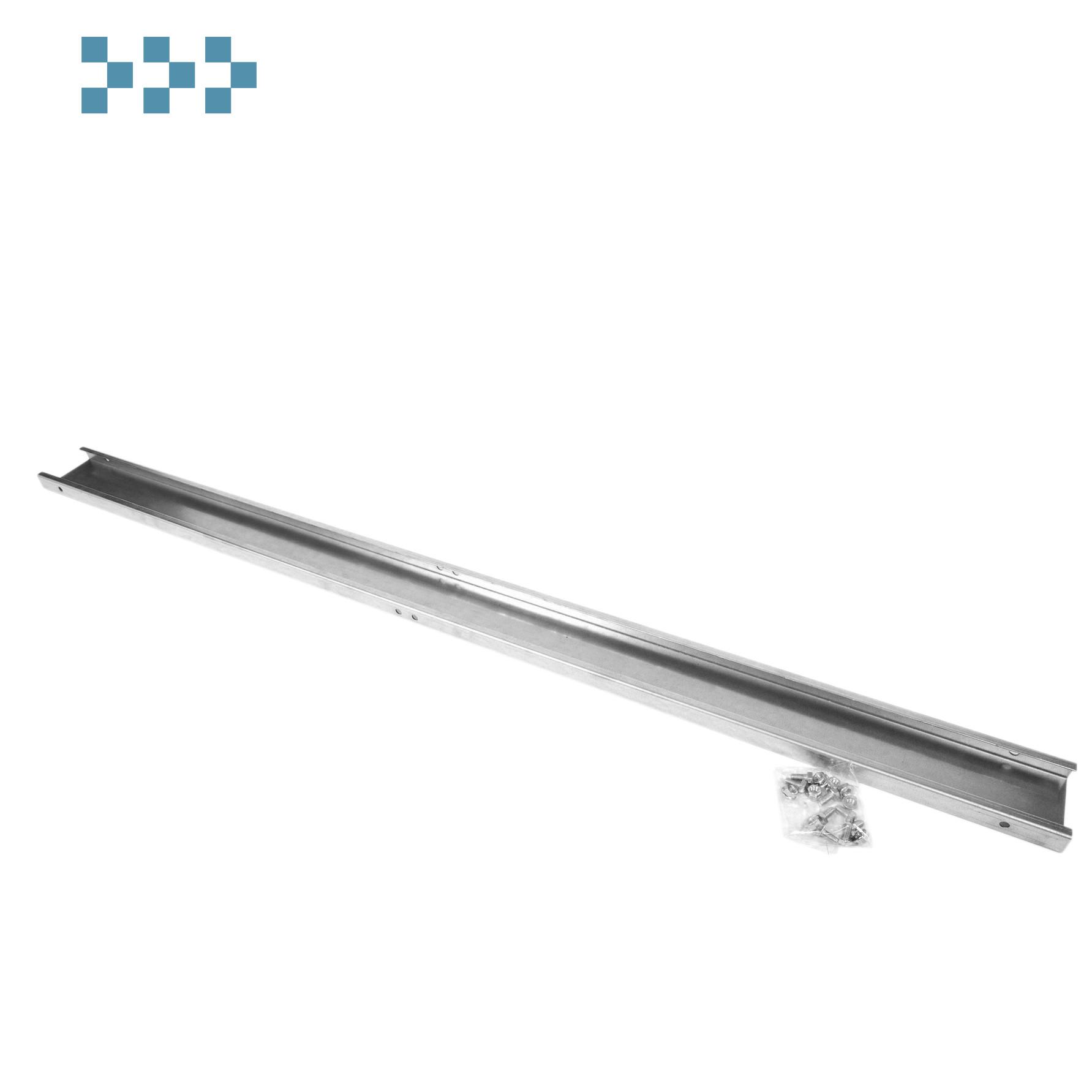 Соединитель монтажных панелей Elbox EMS-CMP-1800