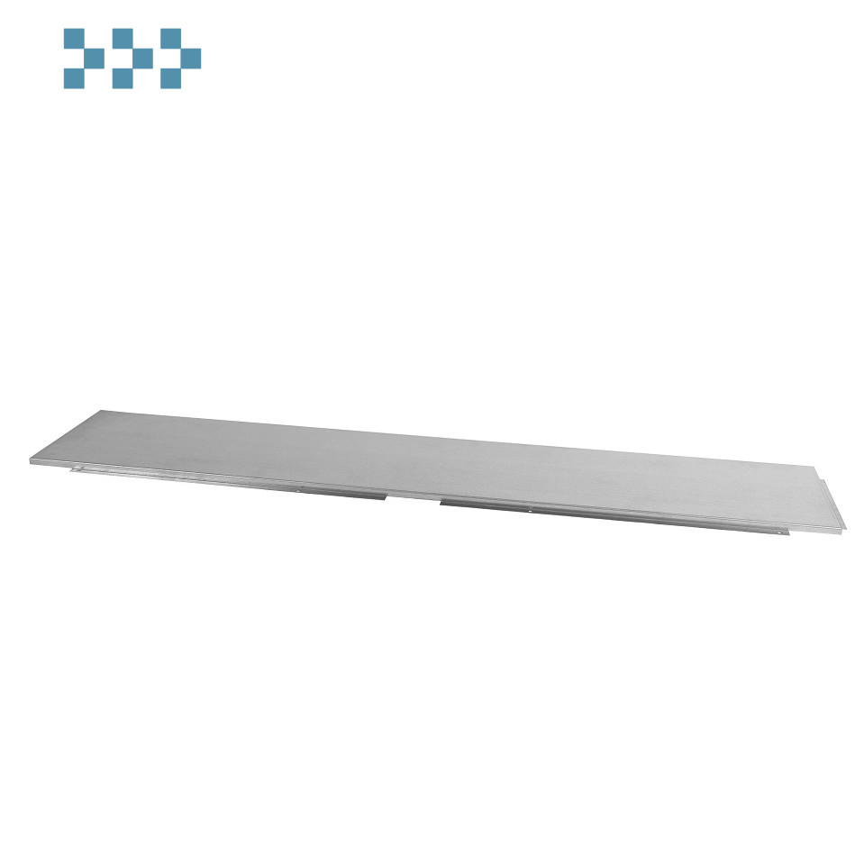 Перегородка вертикальная для шкафов серии EMS Elbox EMS-P-2200.x.400