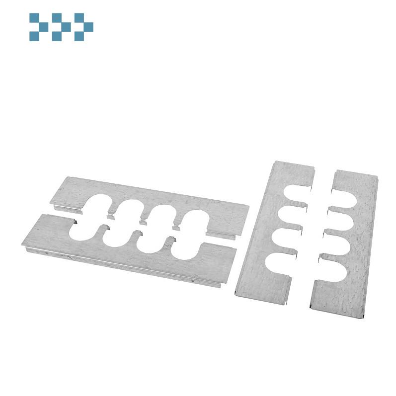 Панель для ввода кабеля Elbox EMS-PCD-1200.100