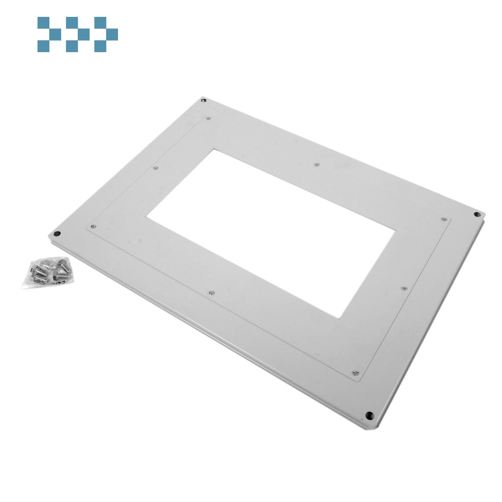 Крыша для монтажа кондиционера Pfannenberg DTT Elbox EMS-RC-800.800