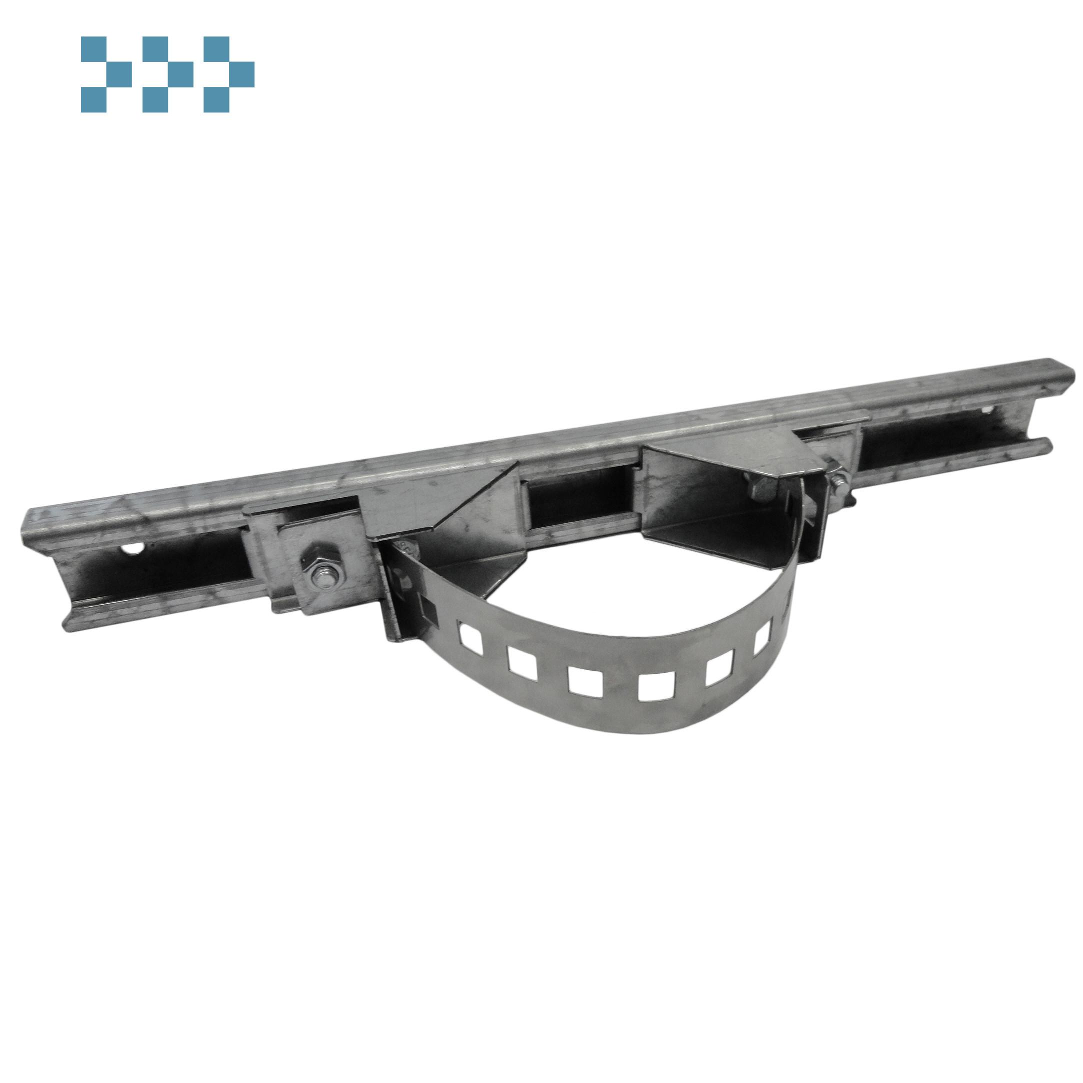 Комплект крепления ЦМО EMW-KKC-200-300