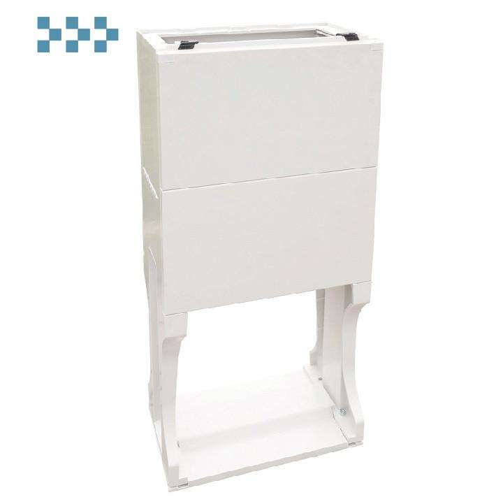 Фундамент полиэстеровый Elbox EP-F-890.400.250