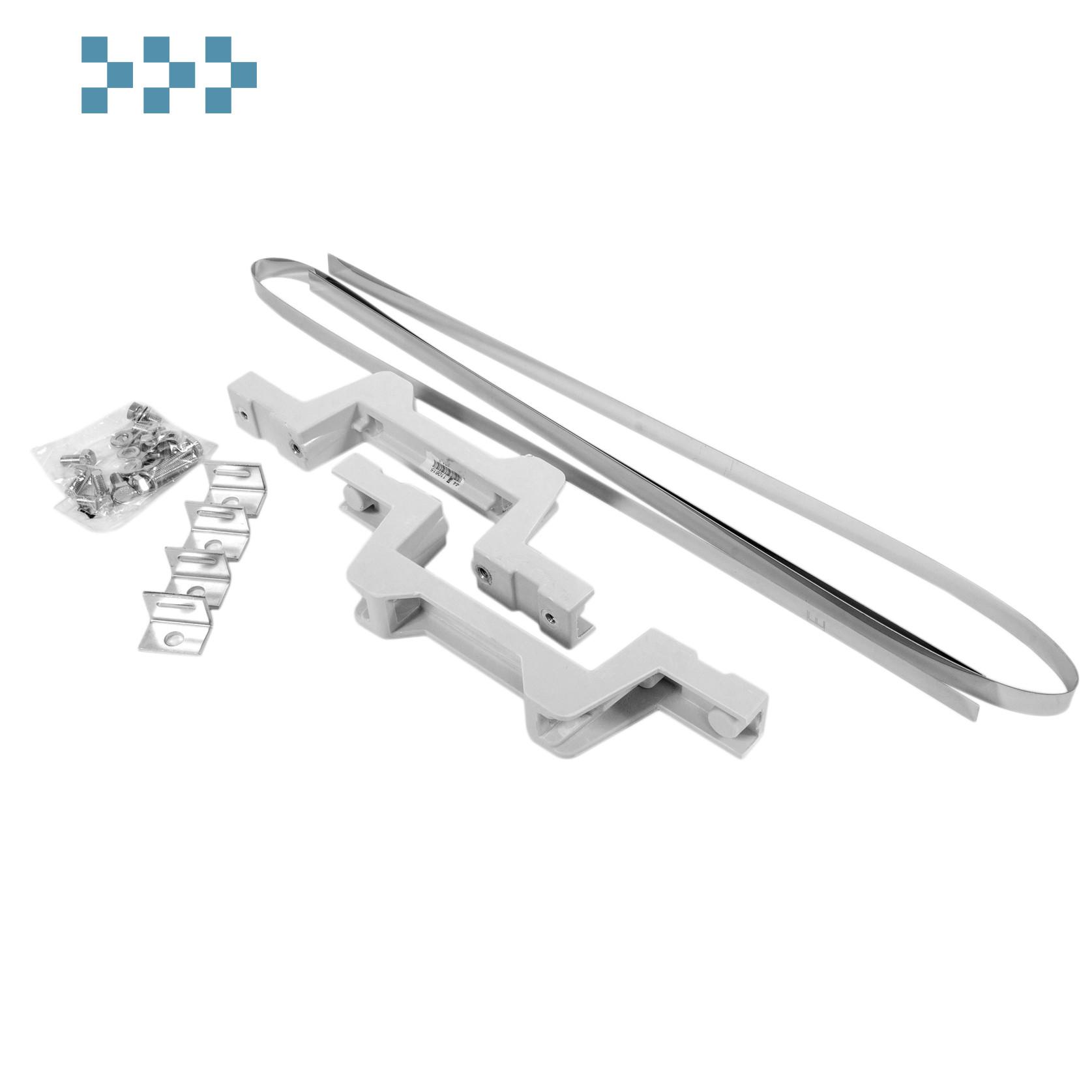 Комплект крепления Elbox EP-KKC-45