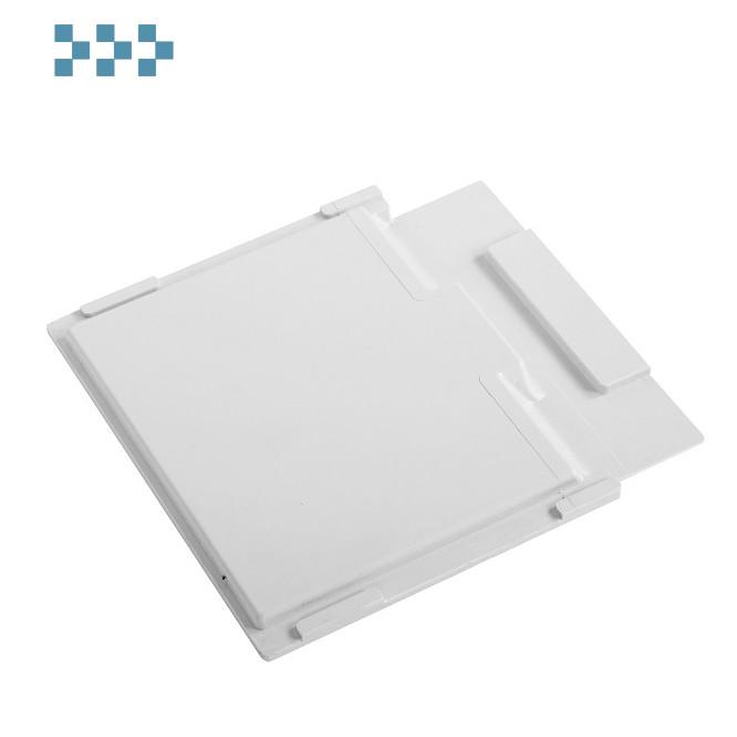 Перегородка фундамента Elbox EP-P-600.250