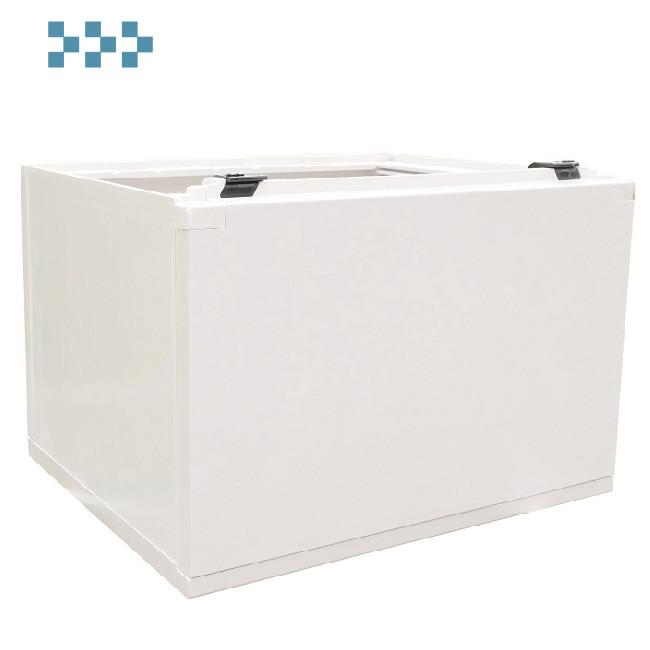 Цоколь полиэстеровый Elbox EP-S-265.400.250