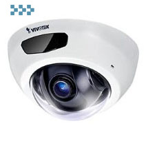 IP камера VIVOTEK FD8166A-N