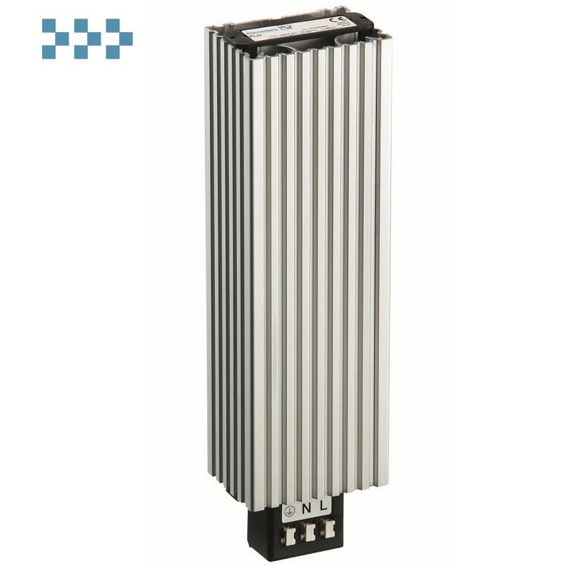 Нагреватель ЦМО FLH 150 110-250V AC