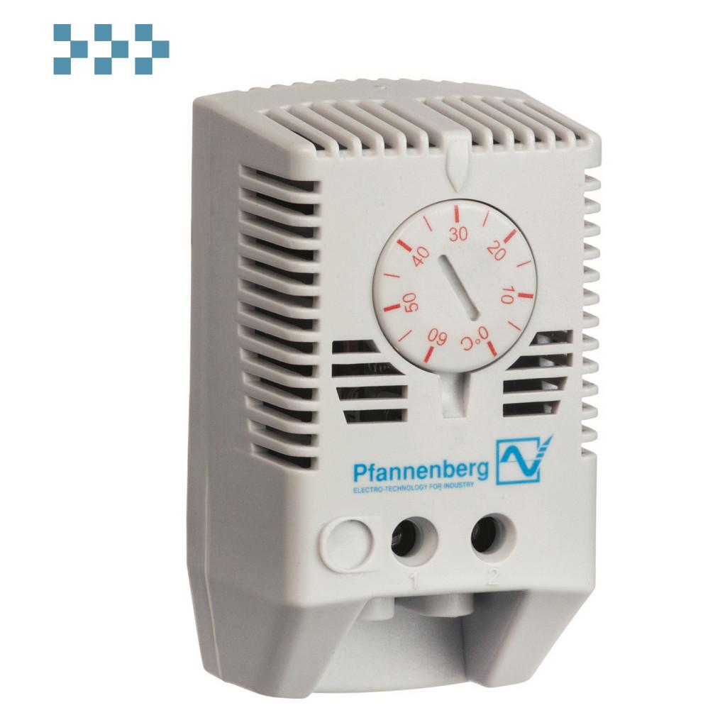 Терморегулятор ЦМО FLZ 520