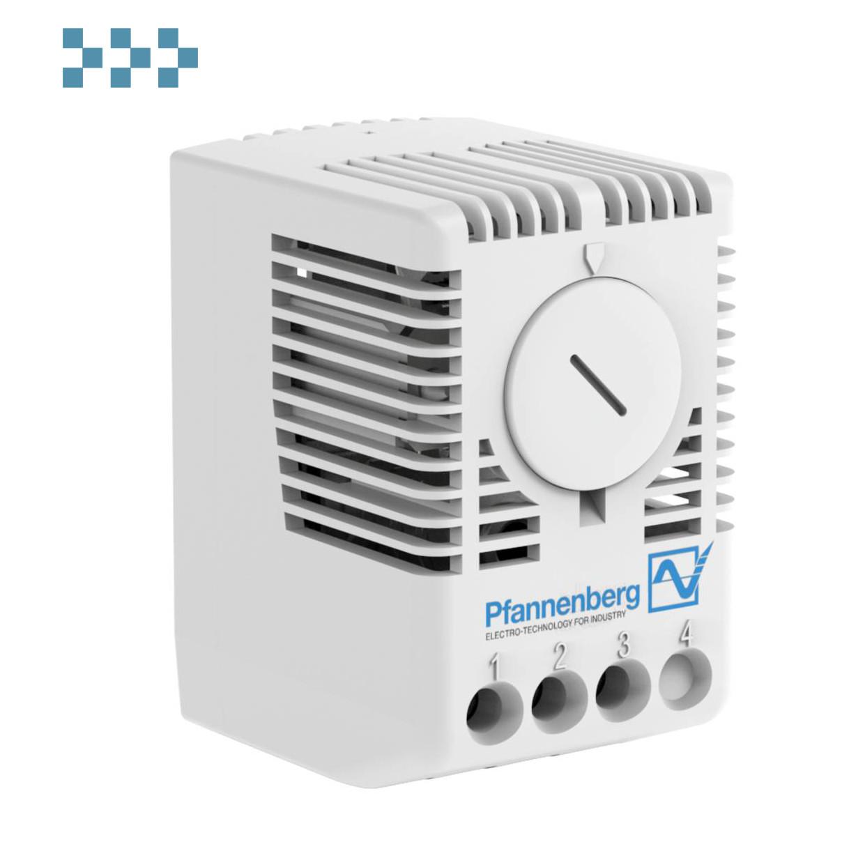 Терморегулятор ЦМО FLZ 530