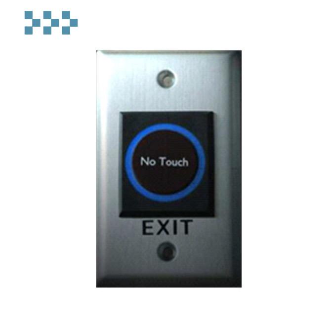 Кнопка выхода ZKTeco K1-1