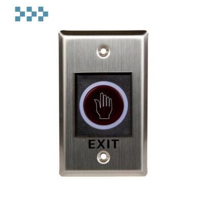 Кнопка ZKTeco K2