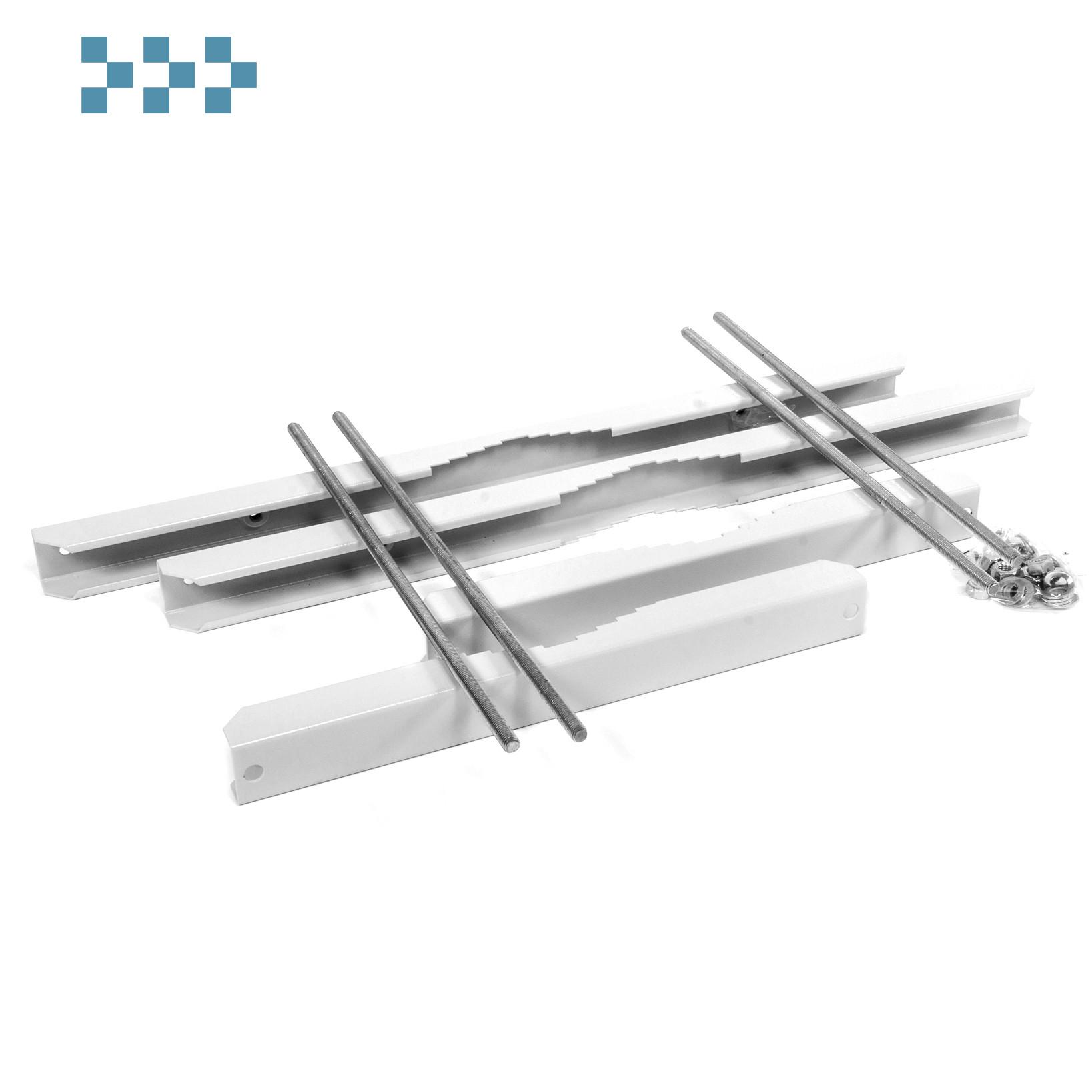 Комплект крепления ЦМО EMW-KKC-800