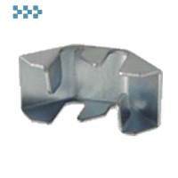 Соединитель безвинтовой поворотный для лотка LANMASTER LAN-MT-CS-EZ