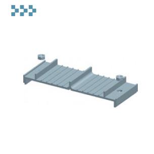 Фиксатор кабеля LANMASTER LAN-MT-FA6