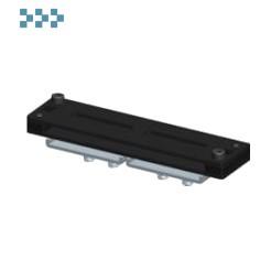 Основа фиксатора кабеля силового LANMASTER LAN-MT-FBP