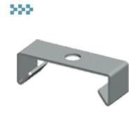 Скоба подвесная для лотка шириной 50мм LANMASTER LAN-MT-HS50-EZ