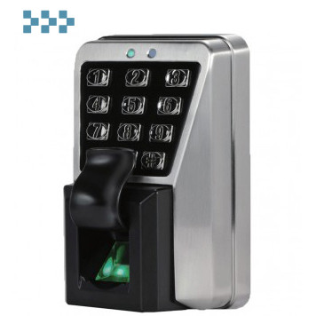 Считыватель биометрический ZKTeco MA500