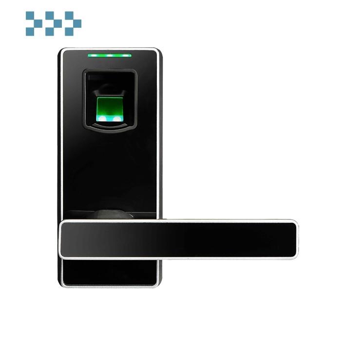Биомерический замок для дверей ZKTeco ML10DB