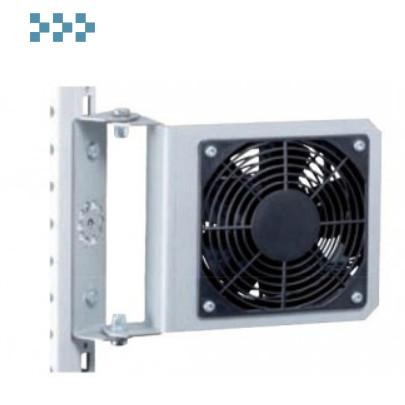 Вентилятор внутренний ЦМО PEF 180 230V