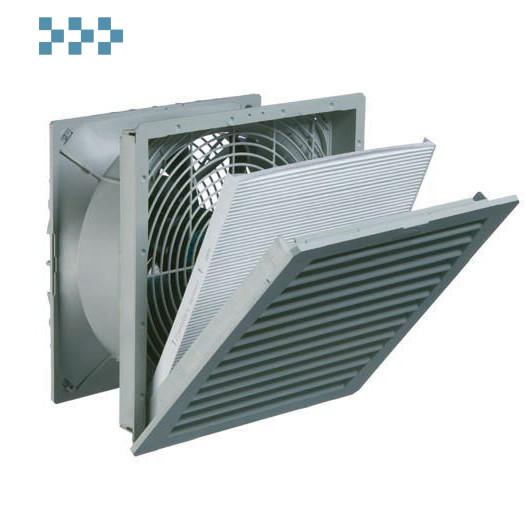 Вентилятор с фильтром ЦМО PF 66.000 230V AC55UV7035