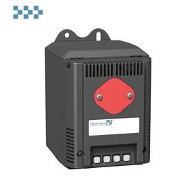 Компактный нагреватель ЦМО PFH 200 230V