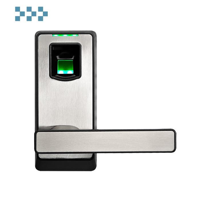 Биомерический замок для дверей ZKTeco PL10D