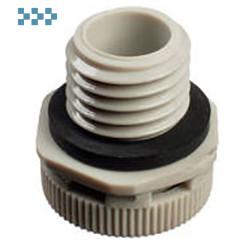 Устройство выравнивания давления ЦМО PPC pressure comp. M12