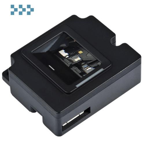 USB-считыватель ZKTeco SLK20M