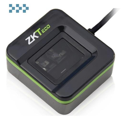 USB-считыватель ZKTeco SLK20R
