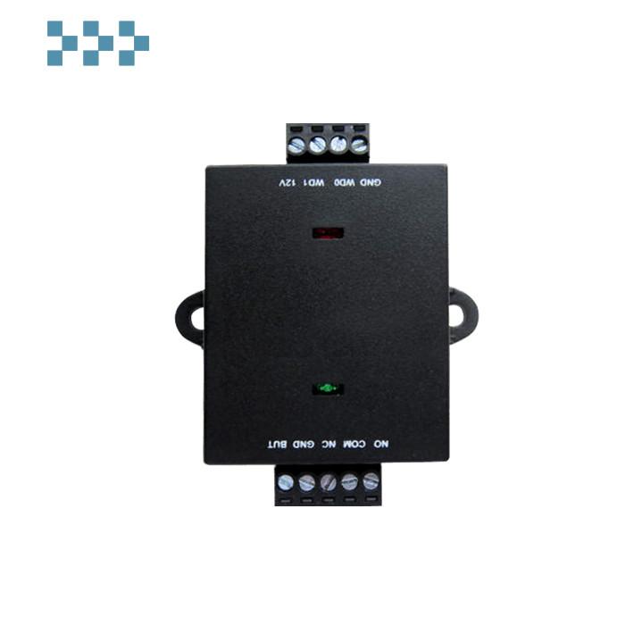 Контроллер ZKTeco SRB
