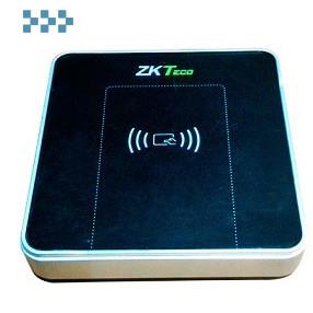UHF считыватель ZKTeco UR10