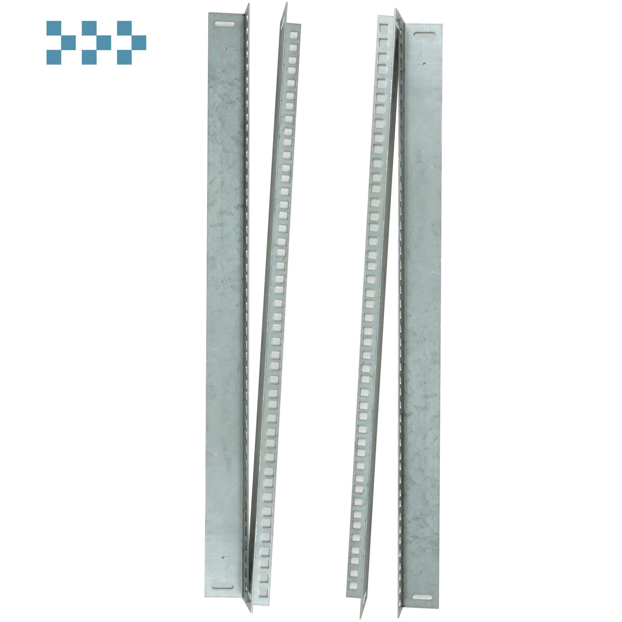 Комплект вертикальных юнитовых ЦМО ВН-2-27