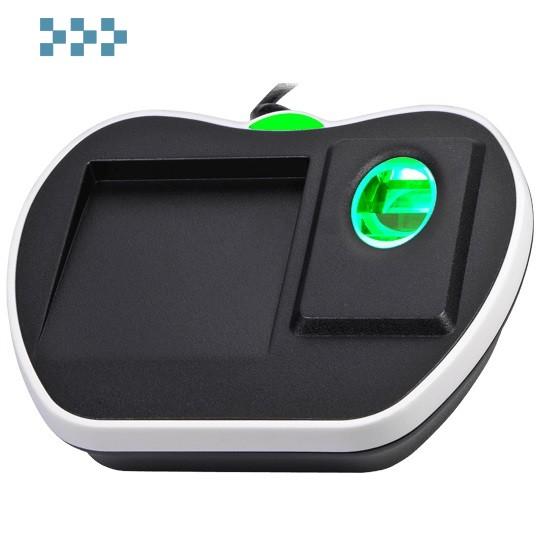 USB-считыватель ZKTeco ZK8500R