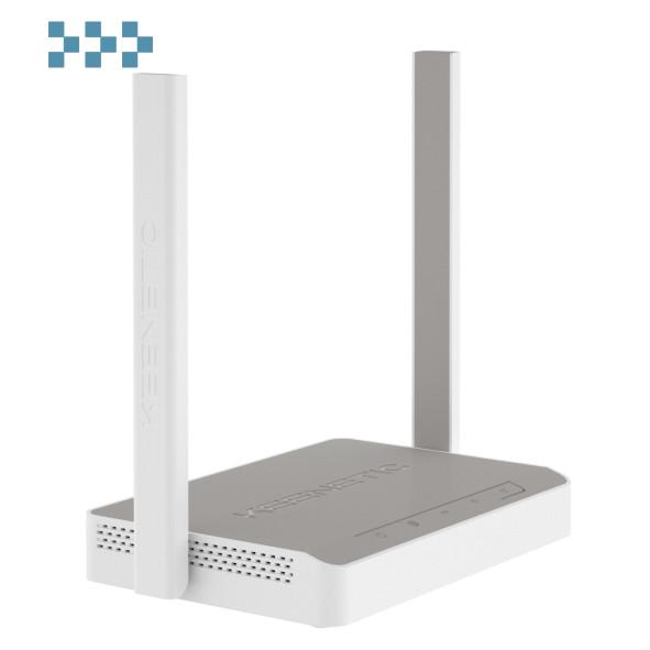 Интернет-центр Keenetic KN-1310