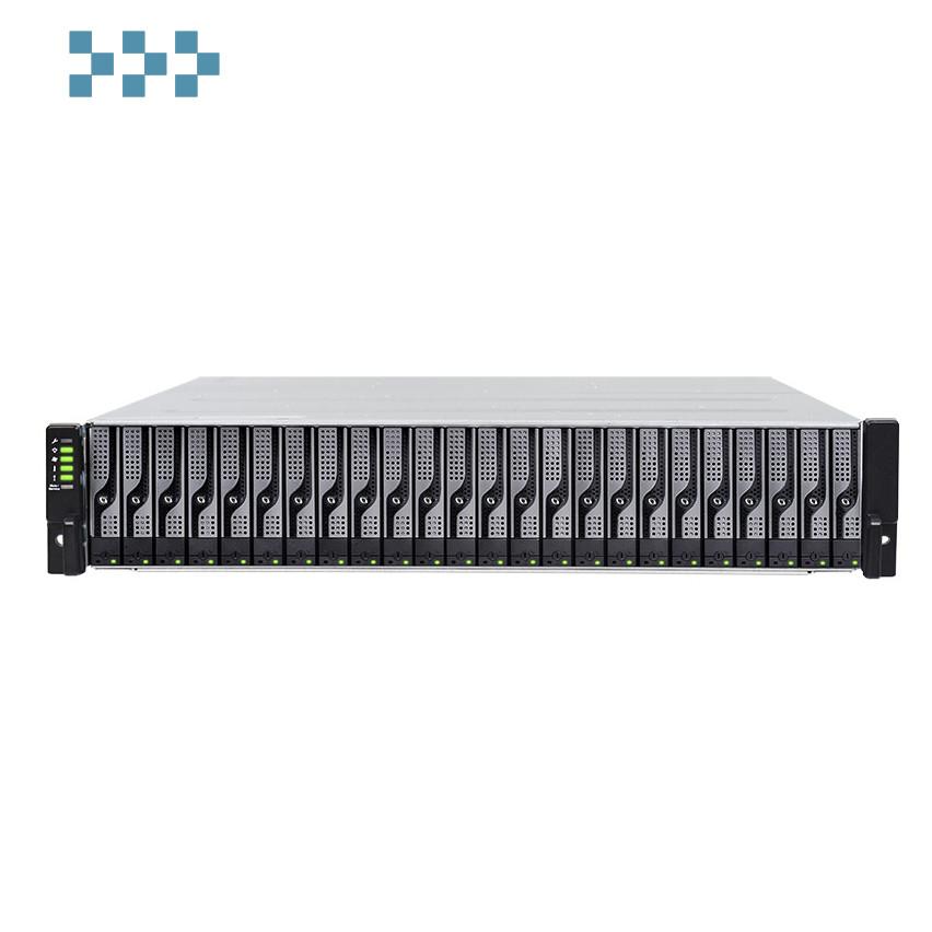 Система хранения данных Infortrend ESDS 2024G2B-B