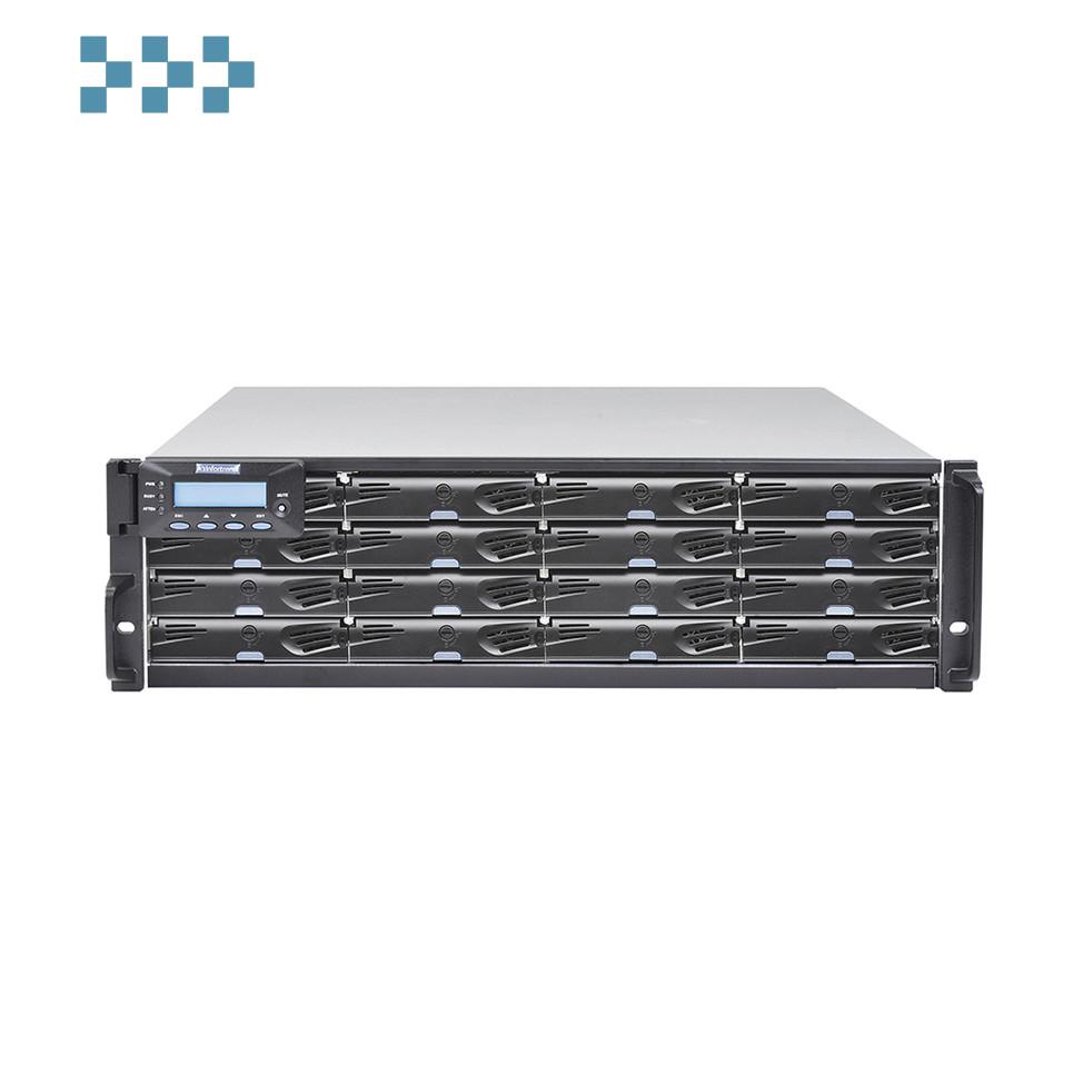 Система хранения данных Infortrend ESDS 3016RUC-C